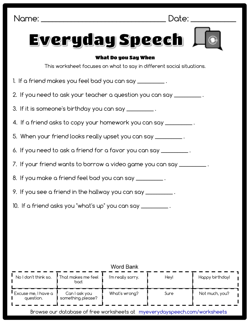 medium resolution of Multiple Meaning Words Worksheets 6th Grade   Printable Worksheets and  Activities for Teachers