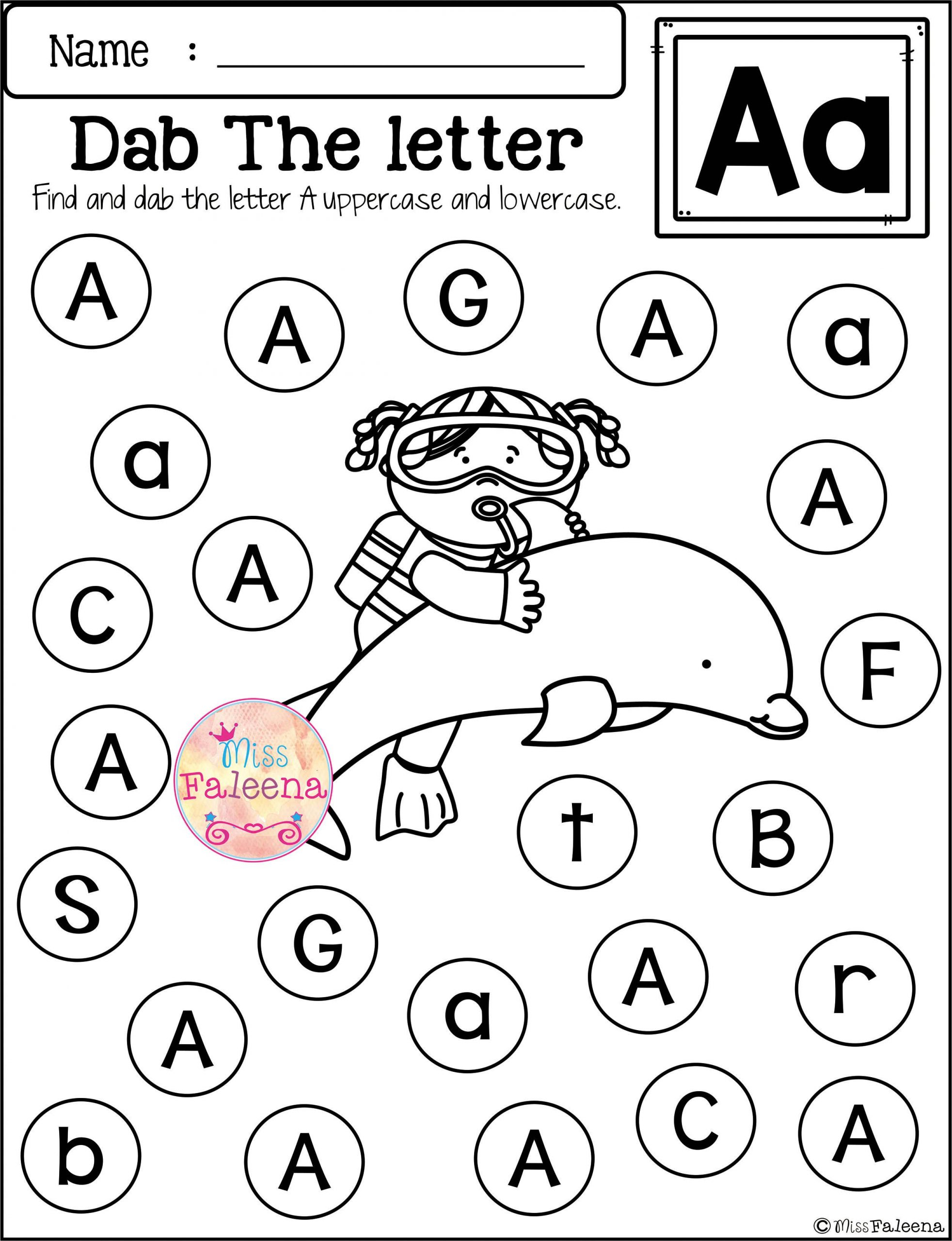 Heavy And Light Worksheets For Kindergarten