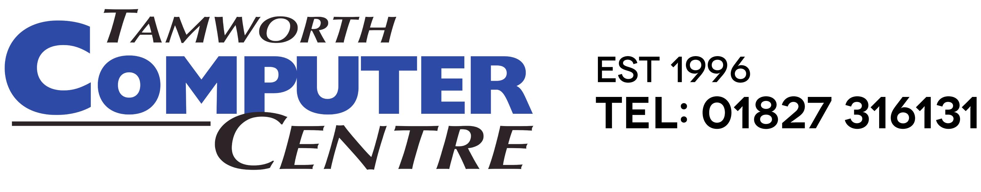 Tamworth Computer Centre