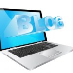 Creating a Business Blog with Purpose and Influence