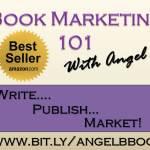 Angela Barrino - Marketing Her Way Black Friday Deals