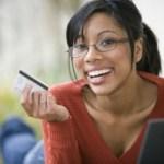Black Friday Deals Especially for Women Entrepreneurs
