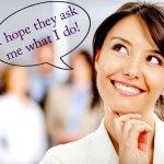 "When Entrepreneurs Get Asked, ""What Do You Do?"""