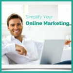 How to Simplify Your Online Marketing