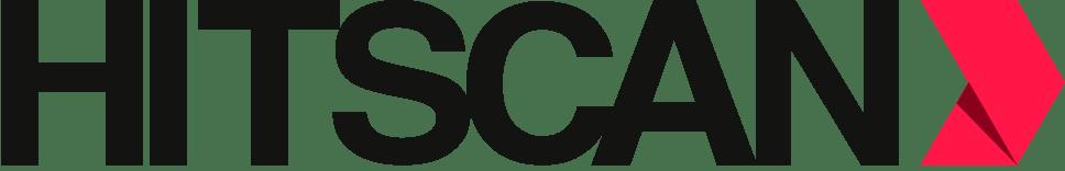 hitscan_logo