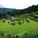 神在居(かんざいこ)| 高知県梼原町
