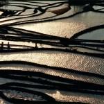 「中国の棚田」 撮影者:Lydia 撮影地:中国の棚田
