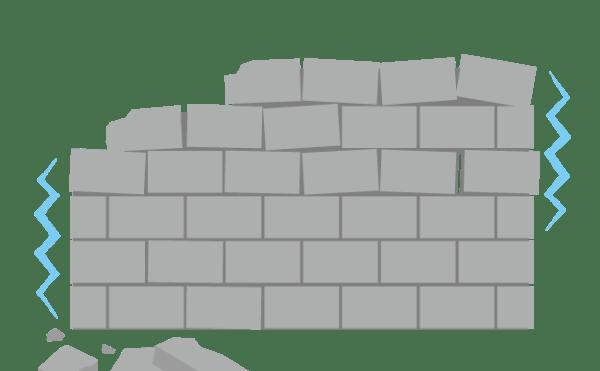 タナゴコロオフィス ワコム wacom タブレット