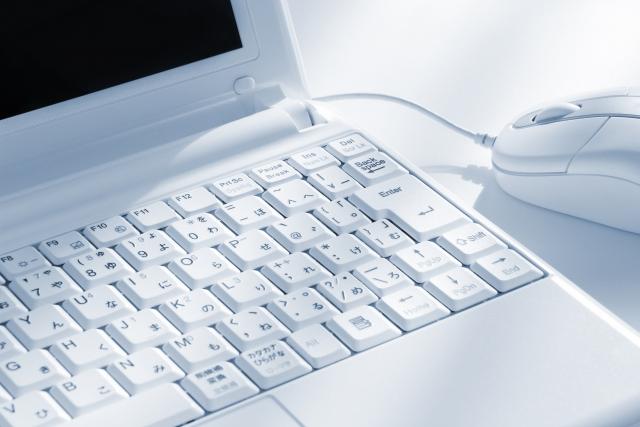 タナゴコロオフィス プログラミングスクール 無料体験 レポート