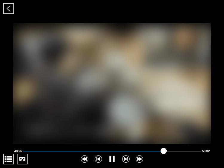 タナゴコロオフィス DVDミレル