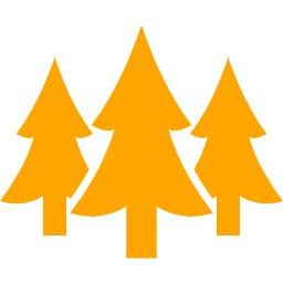 森林法の規定による届出の料金 島根県江津市 浜田市の相続 遺言 登記に対応 たなか司法書士 行政書士事務所