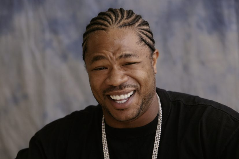 https://i0.wp.com/tanakamusic.com/wp-content/uploads/2010/01/Xzibit-Yo-Dawg.jpg
