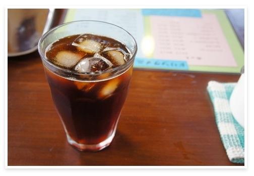 平戸 カフェ