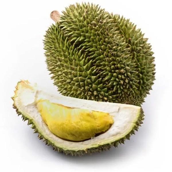 durian cane