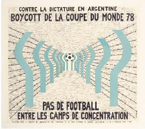1978 boyc 2
