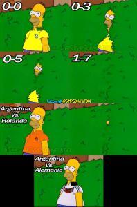 simpson brasil