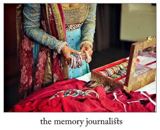 Indian Wedding Photographer 0041