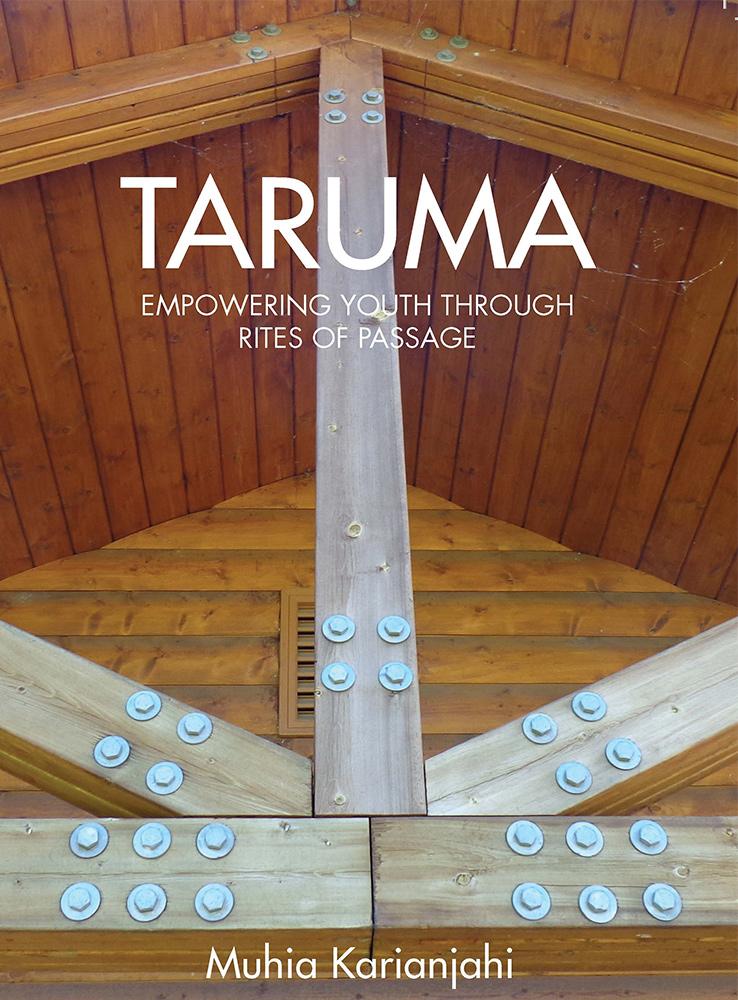 Tanari Trust - Taruma