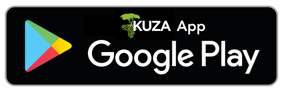 Get the Kuza App on Google Play