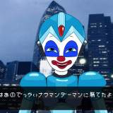 【感想とちょっと攻略】スーパーファミコンミニでロックマンXをクリアしたぞ!!