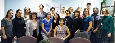 Dr-Tan-with-Toronto-Class