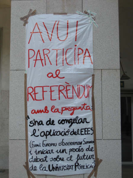 referendum_pompeu