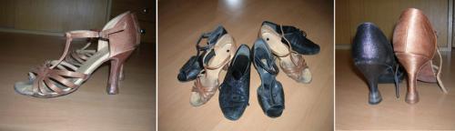 V čem tančit – Skautské tancování 66888571d6