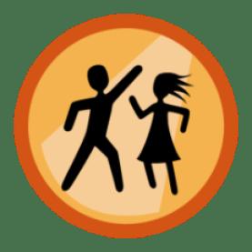 Aktuality – Skautské tancování f8b8028341
