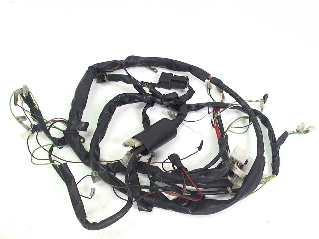 derbi senda 50cc wiring diagram 2005 dodge durango infinity stereo 2002