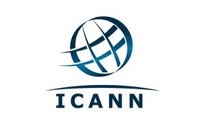 ICANN reopens the TLD Application System (TAS)