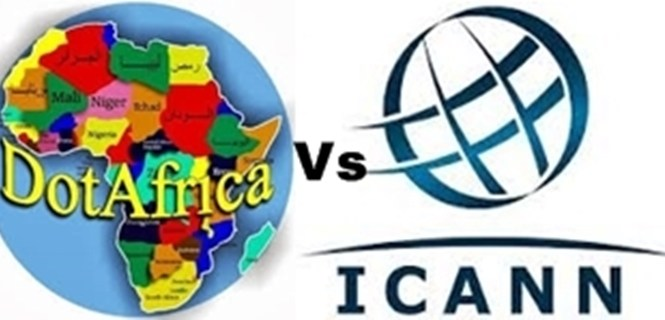 Breaking: DotConnectAfrica Trust victorious on its challenge of ICANN Board over .africa