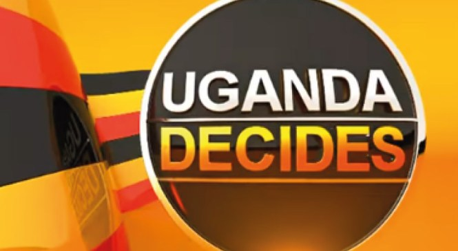 Ongoing Elections In Uganda Lead To Blocked Access To Social Media