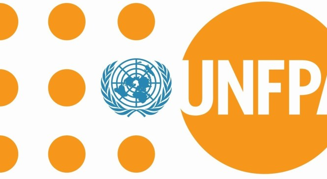 Nailab & UNFPA Launch iAccelerator An Innovation Accelerator Promoting Youth Sexual Reproductive Health Rights