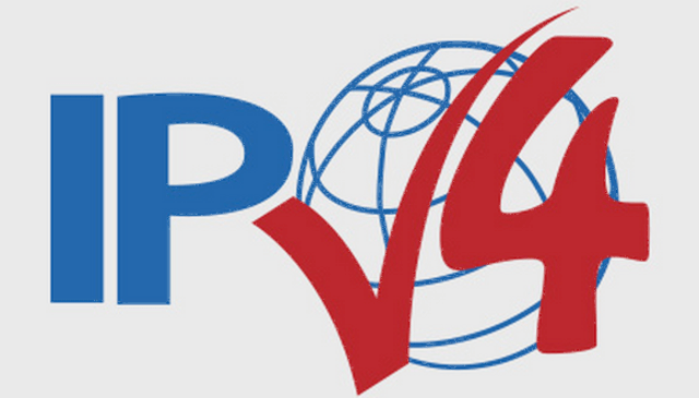 Liquid Telecom Kenya warns of looming IPv4 Shortage in Africa