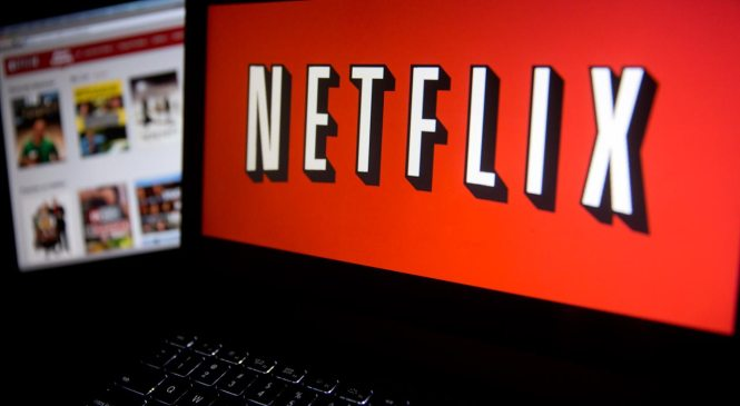 Netflix partners with Spectranet on local server deployment in Africa