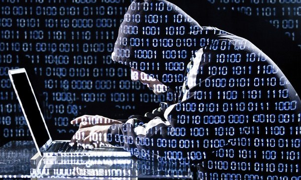 Cyber Criminals are Improving their Game
