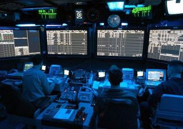 Despite Billion Investments in Cyber Security, Firms aren't truly Safe