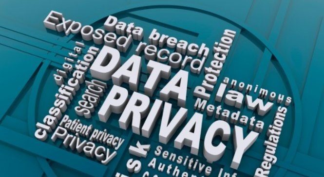70% of consumers doubt companies protect their personal data