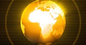 Africa has the potential to develop future great innovations