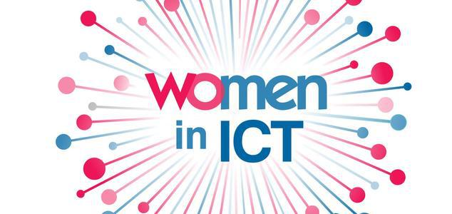 Funding scheme set to empower African women in ICT