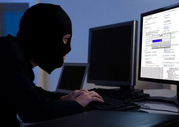 Kenya worst hit in East Africa by cyber crime