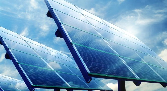 Kenya: solar tech market set to rise
