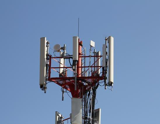 Mobile service provider undergoes a network breakdown that affects millions