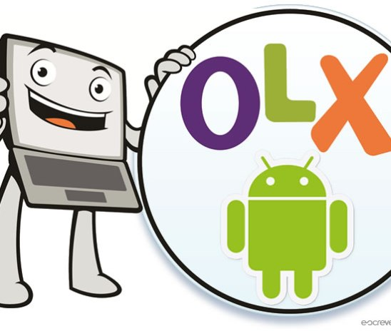 OLX Kenya is cutting advertising prices for smartphones and tablets