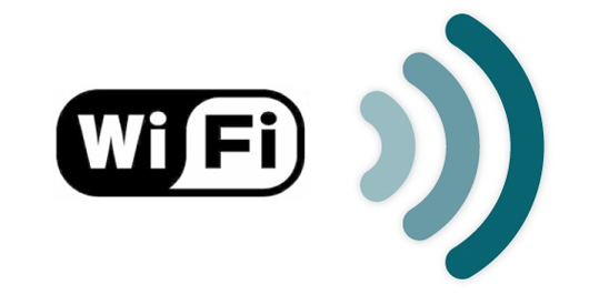 How the growth of free Wi-Fi is transforming life in Africa