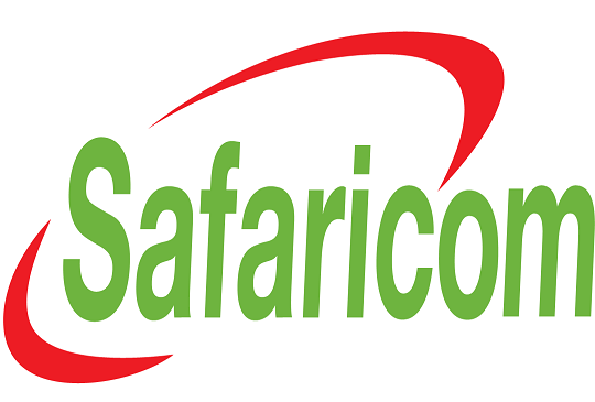 Safaricom launches innovation center to come up with new products