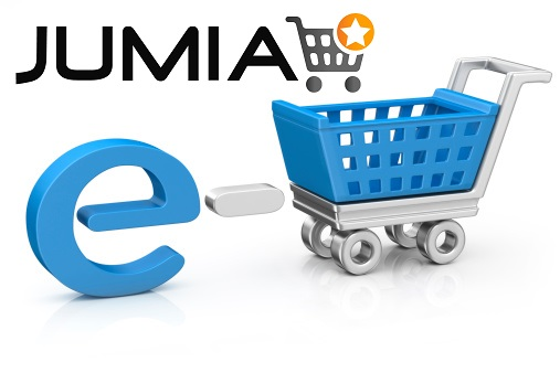 Jumia global launches to compete with MallforAfrica