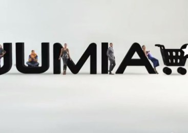 Jumia might be on the verge of a collapse, MTN not selling stake share