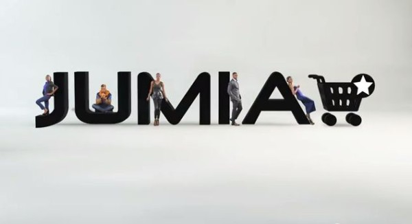 Jumia's lending program spreads across Africa