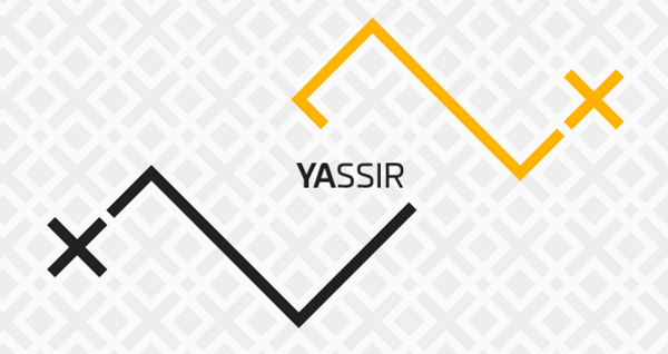 Yassir taxi hailing App takes a go at Uber